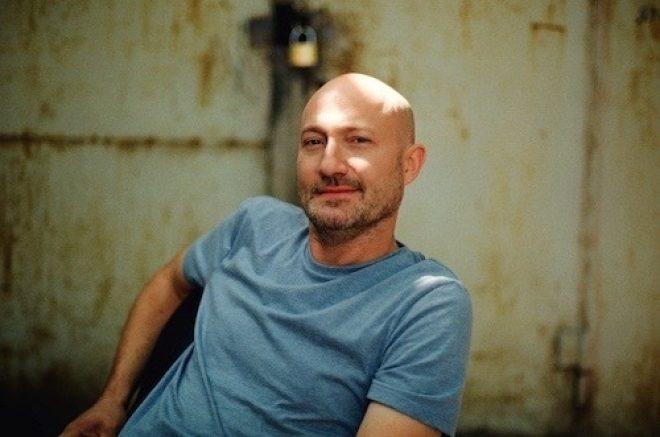 PAUL KALKBRENNER ANUNCIA EPISODE TWO 2021 LIVE DATES CON UN NUEVO CONCEPTO
