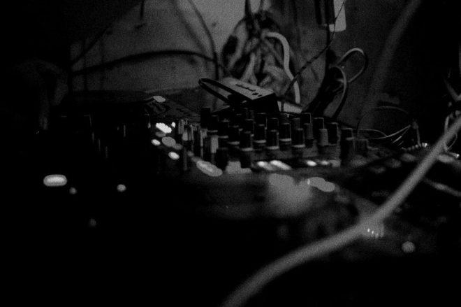 SOUNDCLOUD DJ, NUEVO PLAN CON ACCESO ILIMITADO OFFLINE A TODO SU CATÁLOGO