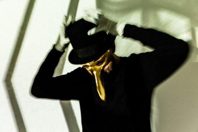 CLAPTONE ANUNCIA SU TERCER ALBUM DE ESTUDIO: CLOSER
