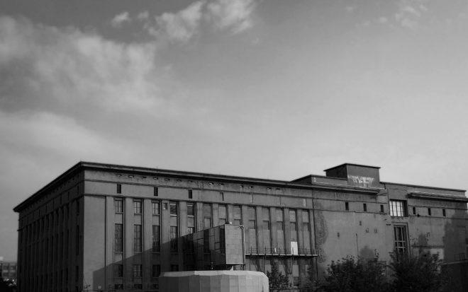 BERLIN LEVANTA RESTRICCIONES PARA CLUBES NOCTURNOS Y PERSONAS VACUNADAS O RECIENTEMENTE RECUPERADAS