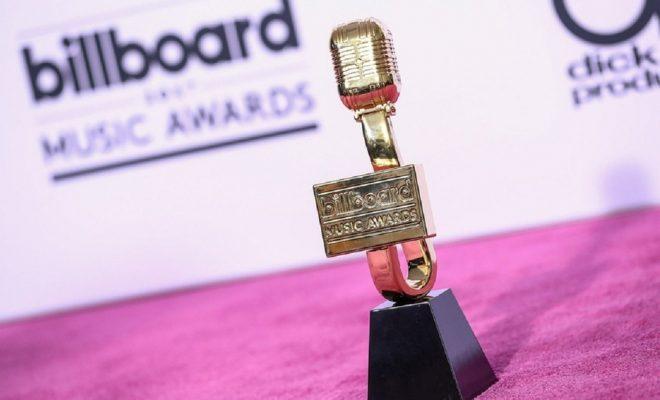 BILLBOARD MUSIC AWARDS 2020: ESTOS SON LOS ARTISTAS NOMINADOS DE MÚSICA ELECTRÓNICA