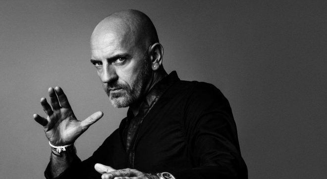 "SVEN VÄTH REMEZCLA ""DON´T DOUBT YOUR VIBE"" DE ELON MUSK"